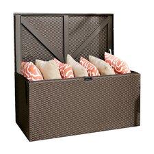 Designer Series 116 Gallon Steel Deck Box