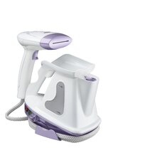 Tabletop Fabric Steamer