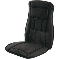 Body Benefits Heated Massaging Seat Cushion