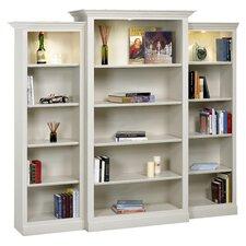 """Adelphi 85"""" Oversized Set Bookcase"""