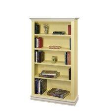 Montecito Standard Bookcase