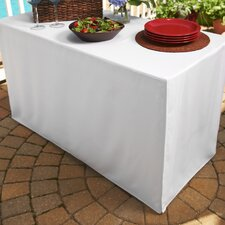 Folding Table Cover