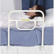 """Home 30"""" Double-Sided Rail for Electric Bed"""