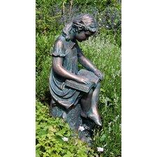 Daphne Statue