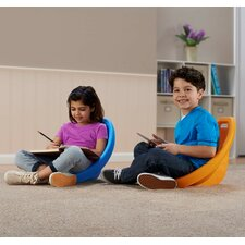Kids Novelty Chair (Set of 6)