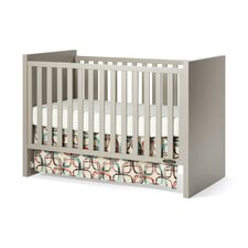 Loft 3-in-1 Convertible Crib