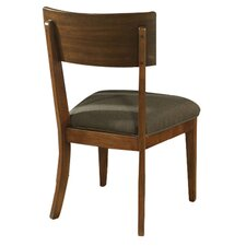 Perspective Side Chair (Set of 2)
