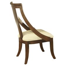 Gatsby Side Chair (Set of 2)