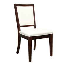 Soho Side Chair (Set of 2)
