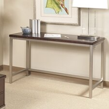 Soho Writing Desk / Console Table