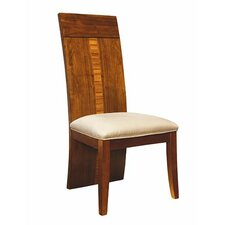 Milan Side Chair (Set of 2)