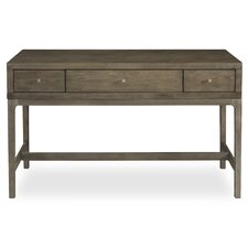 Improv Console Table