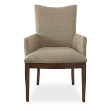 Adriana Arm Chair (Set of 2)