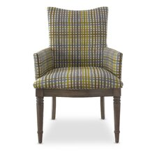 Kate Arm Chair (Set of 2)