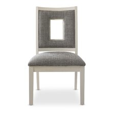 Naomi Side Chair (Set of 2)