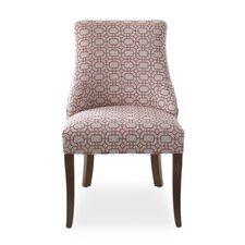 Freja Side Chair (Set of 2)