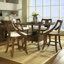 Gatsby Dining Table Base