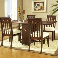 Caress Dining Table