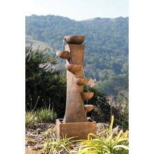 Portofino Zen Fountain