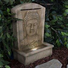 Paduma Sculptural Fountain