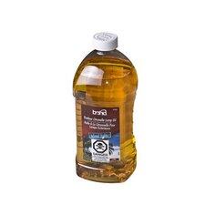 64 oz. Citronella Oil
