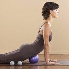 Restore Massage Therapy Kit