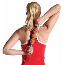 Restore Pressure Point Massager
