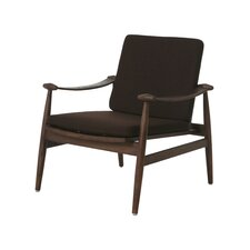 Freeport Arm Chair