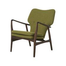 Elizabeth Club Chair