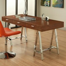 Fountainbleau Writing Desk