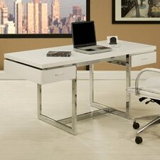 Dupont Writing Desk