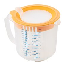 6 Cup 3-In-1 Measuring Cup