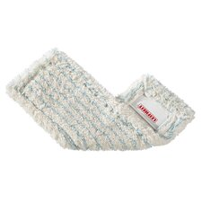 Profi Cotton Plus Cleaning Pad