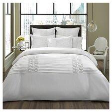 Triple Diamond Comforter Set