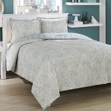 Anna Comforter Set