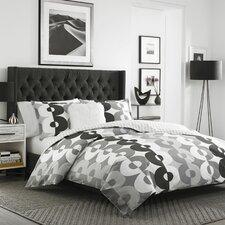 Kelso Comforter Set