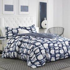 Liam Comforter Set
