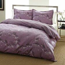 Blossom Comforter Set