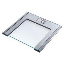 Silver Sense Precision Digital Bathroom Scale