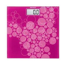 Pino Precision Digital Bathroom Scale