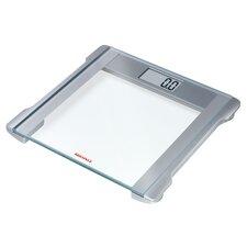 Melody 2.0 Precision Digital Bathroom Scale