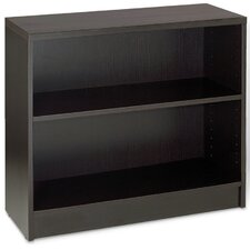"Professional 100 Series 29"" Standard Bookcase"