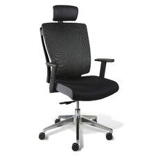 Leona Office Chair 5372