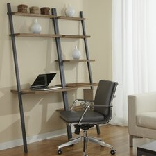 Parson Ladder Writing Desk