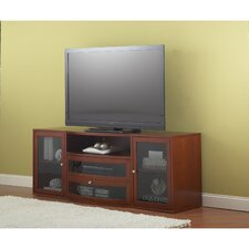 2000 TV Stand