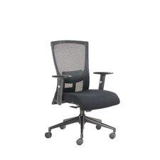 Hanna Ergonomic Office Chair