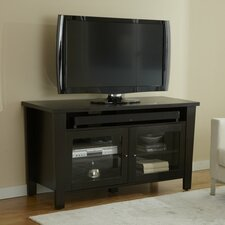 900 Series TV Stand