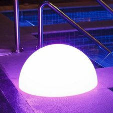 Demi LED Pool Light
