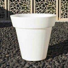Gota Round Pot Planter