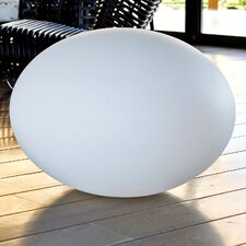 Big Flatball LED Pool Light